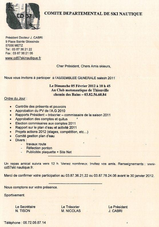Agenda-CD57-AG-5-Fevrier-2012