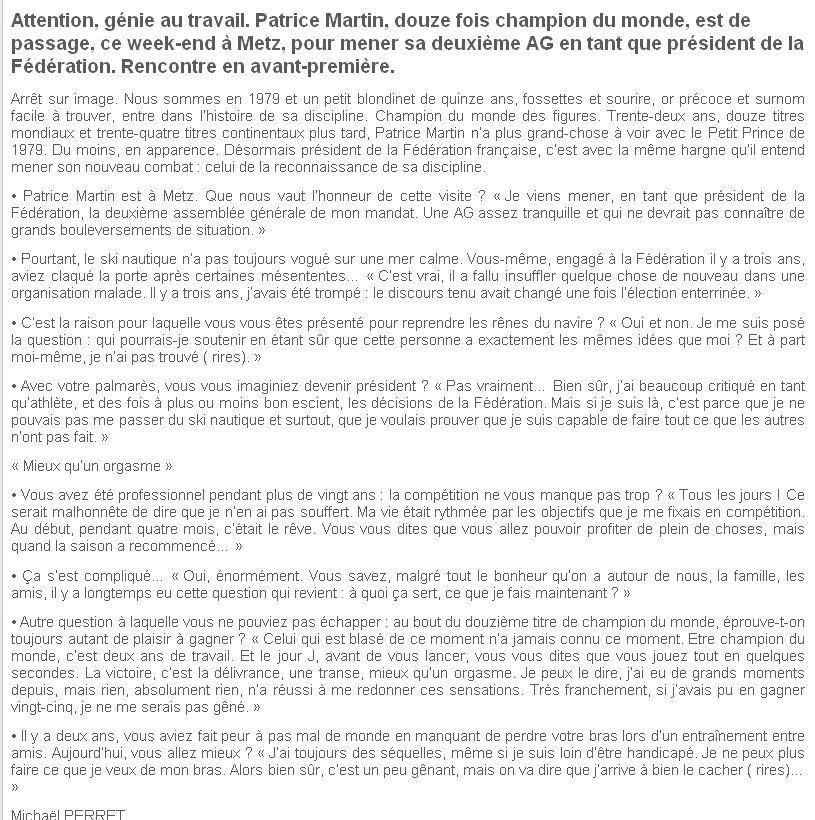 Article-AG-CD57-21
