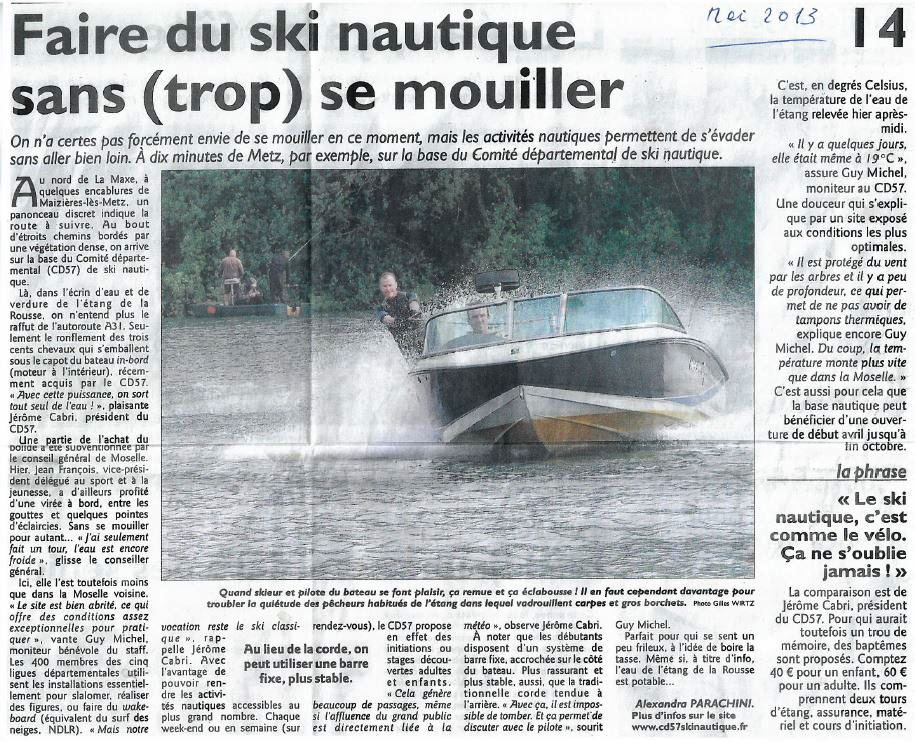 Article-RP-Mai-2013-Inauguration-Bateau-Conseil-General_revised