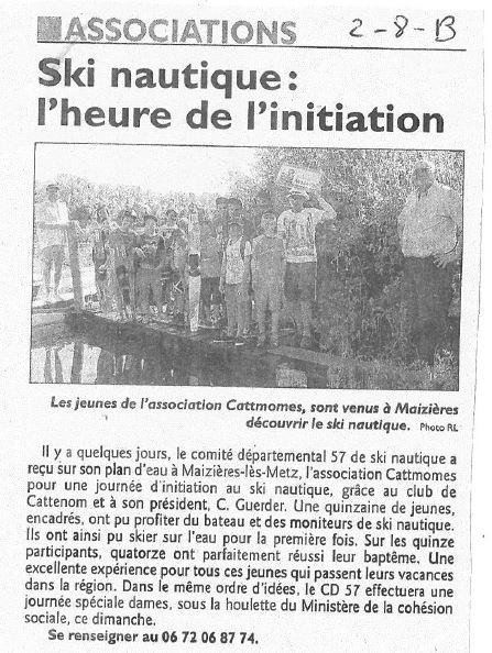 Article-Repu-Cattmomes-2-Aout-2013(1)
