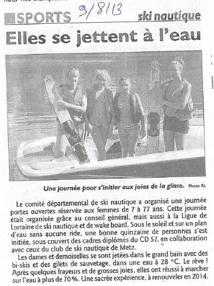 Article-Repu-Journee-de-la-femme-4-Aout-2013-du-9-Aout-2013
