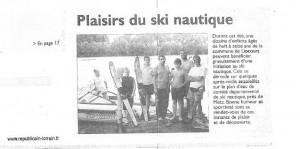 Article-Ski4-300x149