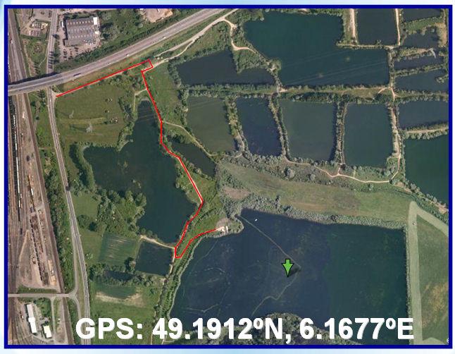 CD57-GPS