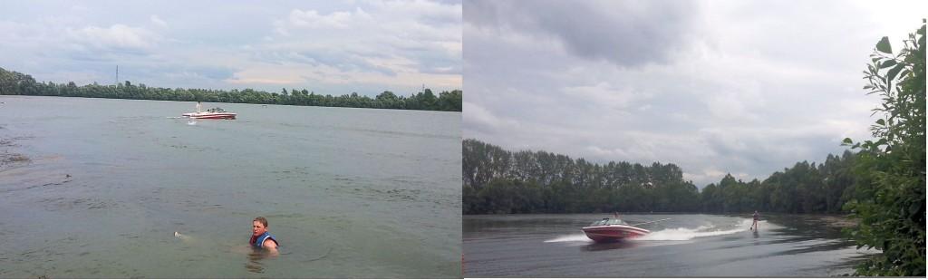 Cattmomes-Juillet-2012-5