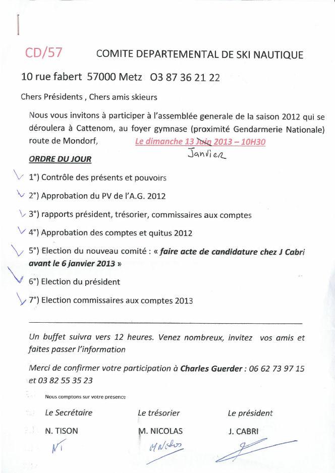 Convocation-AG-CD57-13-Janvier-2013
