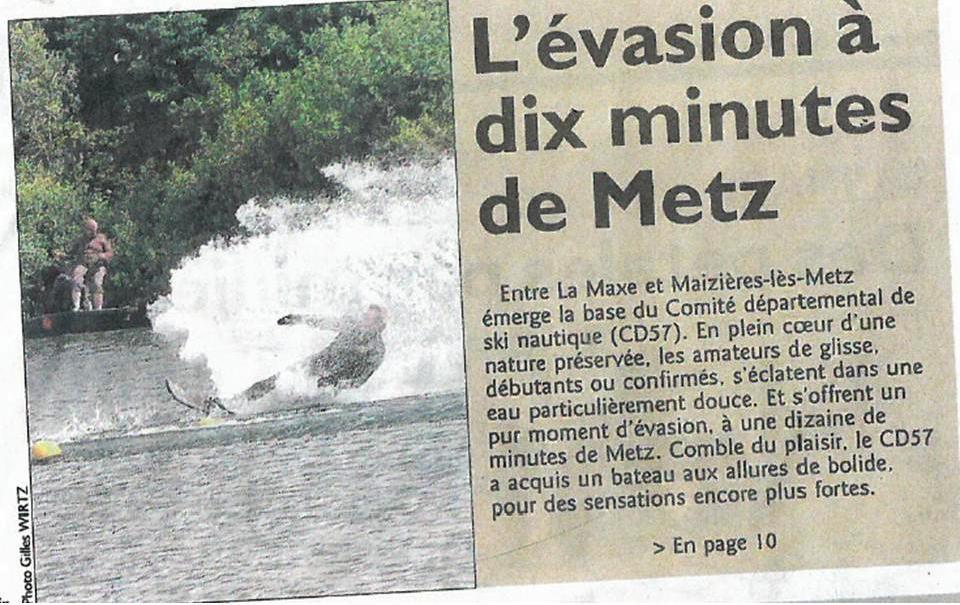 Evasion-a-10-de-Metz1