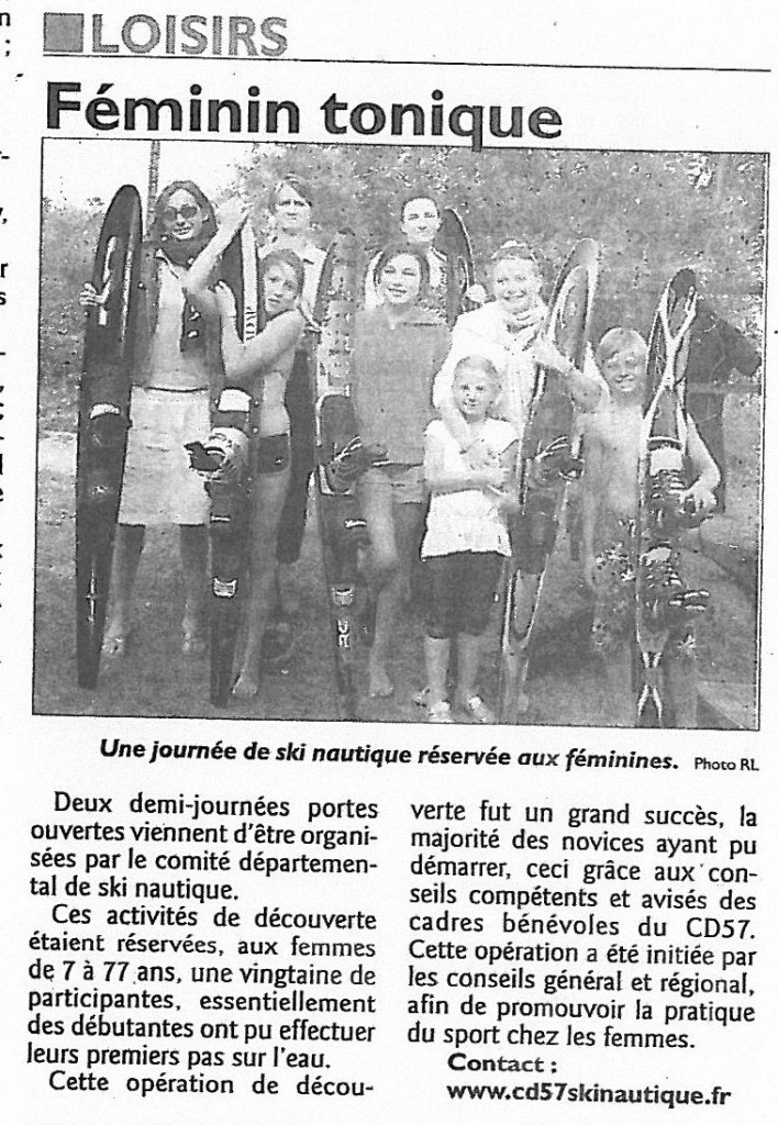 Journee-Femmes-20102-708x1024