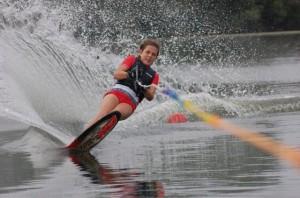 Laure_slalom1-300x198