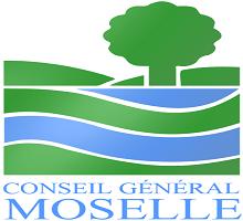 Conseil Général Moselle