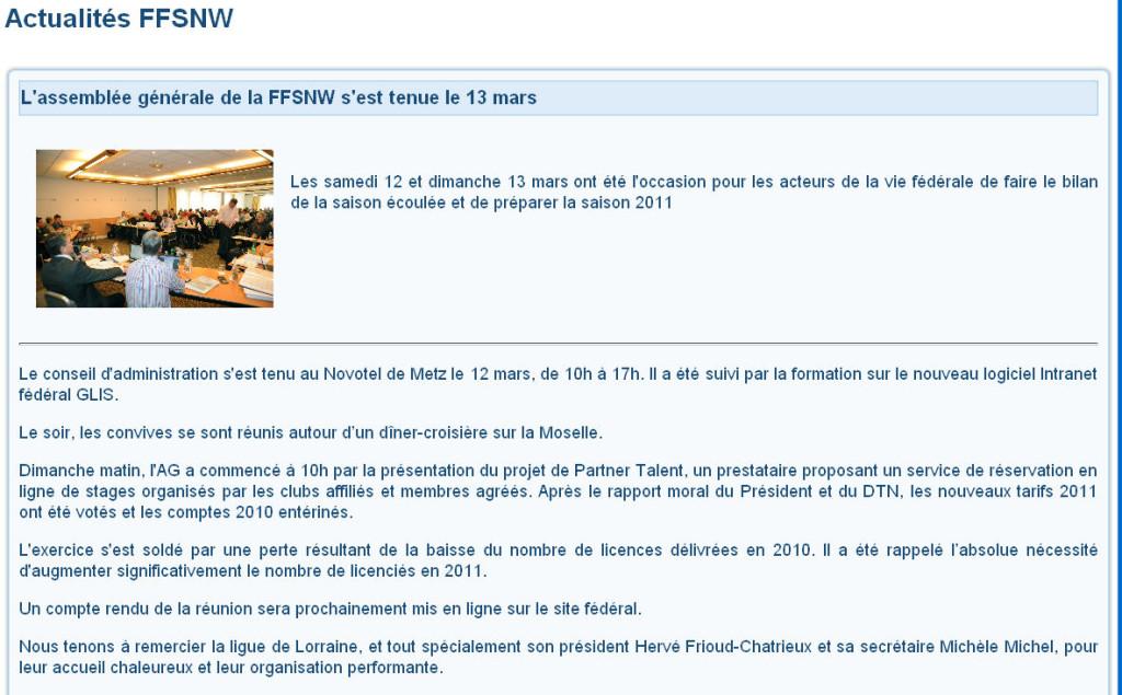 Rapport-FFSNW-de-lAG1
