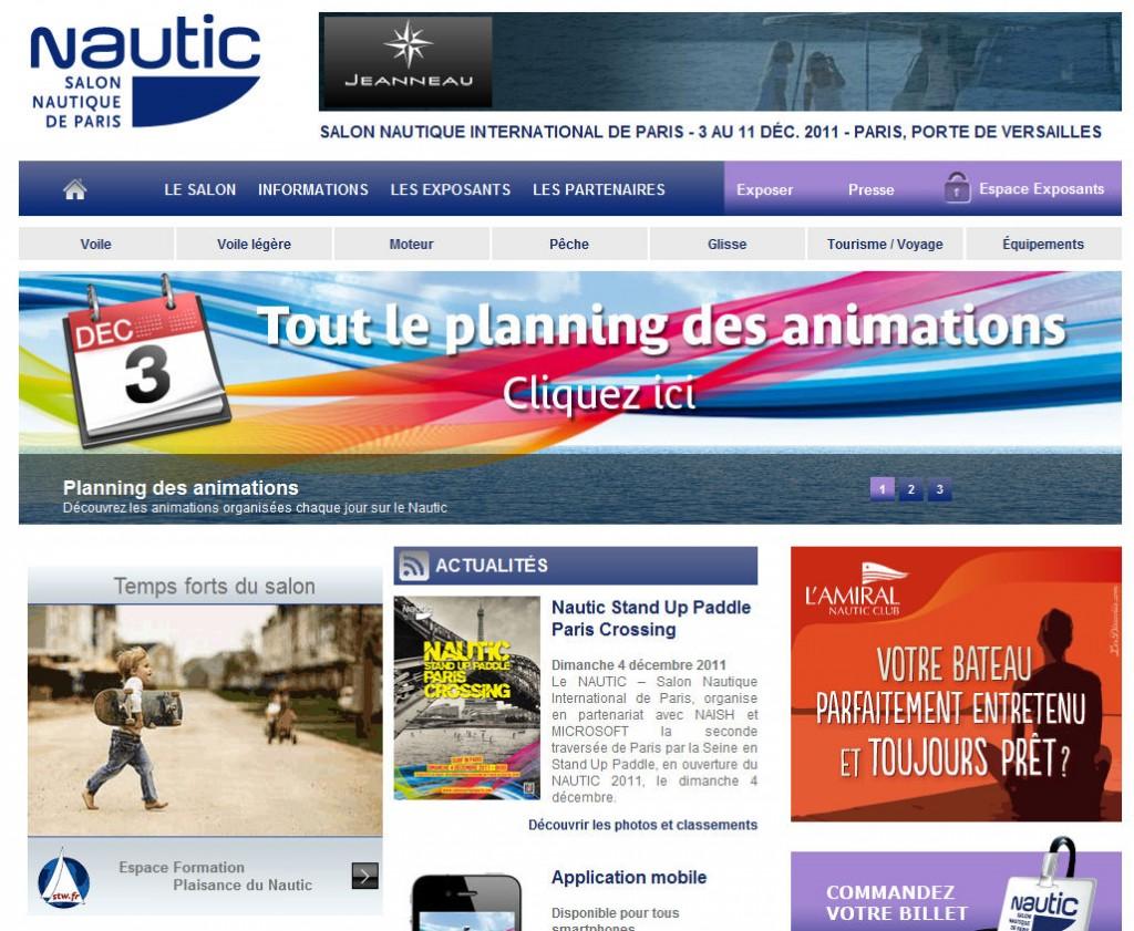 Salon-nautique-Paris-2011-1024x841