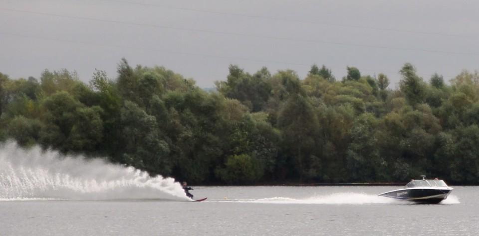Sortie-du-Master-Bruno-Slalom-6-1024x473