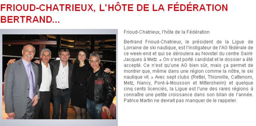 Team-Herve-et-notre-President1(1)