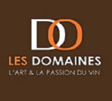 Les Domaines